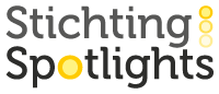 Stichting Spotlights Logo