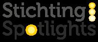 Stichting Spotlights Logo